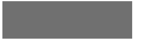 St Gabriels Swansea Logo